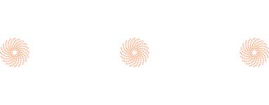 triple-dot-mandala-separator