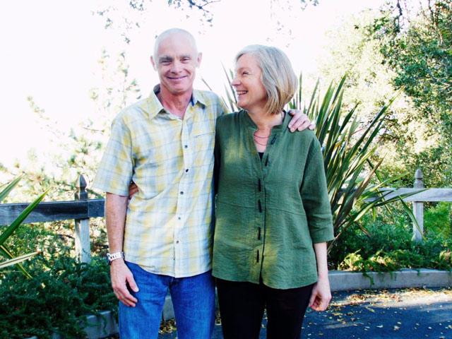 Susanne-Marie-green-shirt